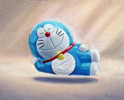 doraemon-reaches-nirvana.jpg